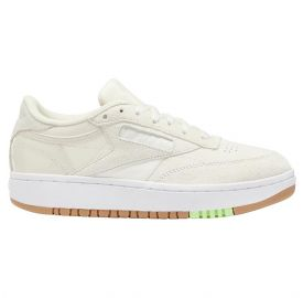Reebok Club C Double